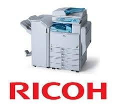 tecnico fotocopiadora servicio