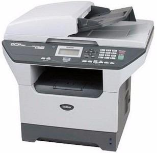 tecnico fotocopiadoras servicio