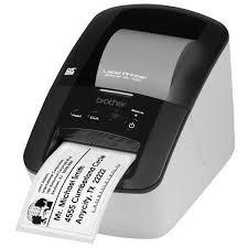 tecnico impresoras servicio