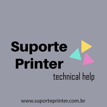 técnico impressora manutenção conserto ricoh samsung brother