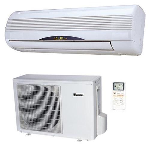 tecnico instalación de aire acondicionado split matriculados