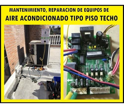 tecnico, instalacion, servicio