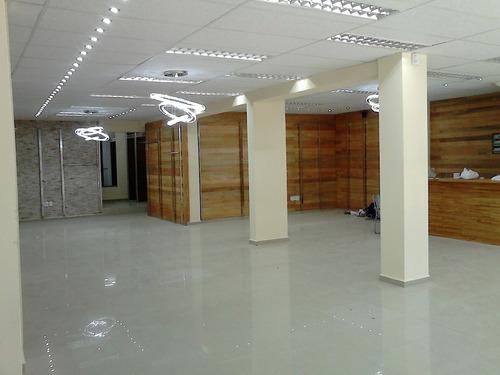 técnico instalador electricista c/firma  autorizada por ute