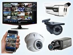 técnico intercomunicador vídeo/portero camara seguridad