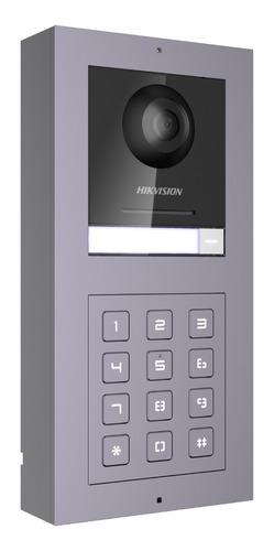 técnico intercomunicadores edificios casa condominio hoteles