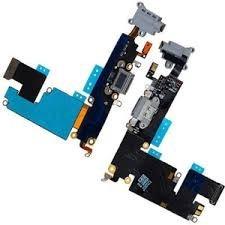 técnico iphone servicio