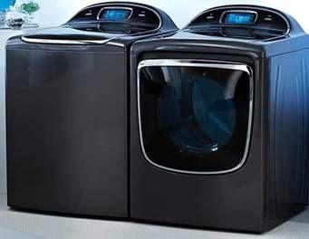 tècnico lavadoras whirlpool frigidaire mabe y ge