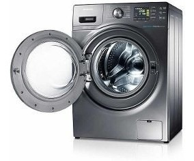 técnico neveras, lavadoras. diagnostico gratis! domicilios
