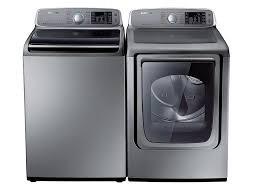 tecnico neveras lavadoras secadoras san antonio de los altos