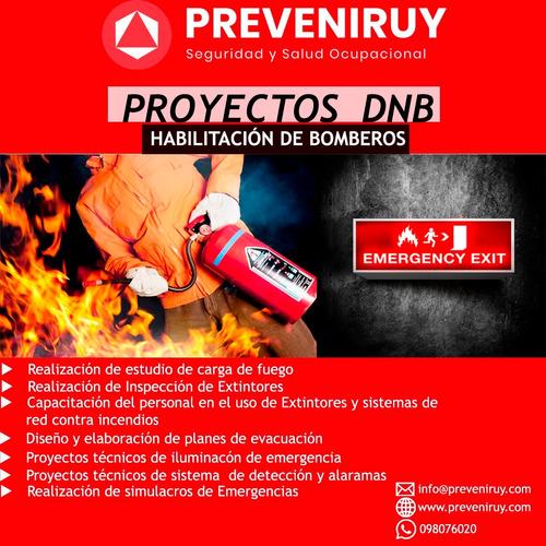 técnico prevencionista , seguridad y salud laboral