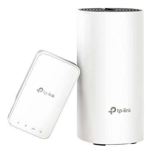 técnico redes wifi wireless inalámbricas instalación routers