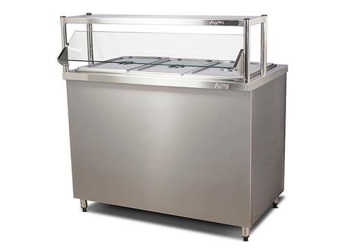 técnico refigeracion , amasanderia , almacenes y restaurant