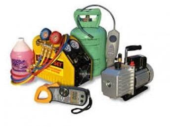 tecnico refrigeracion y aires acondc  comercial