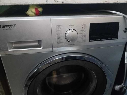 tecnico reparacion cambio eje ruleman drean lavarropas caba