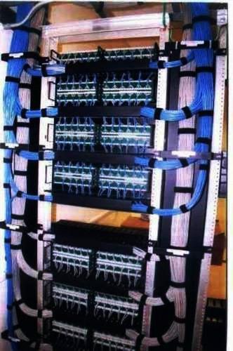 tecnico reparacion internet cableados pcs laptops programas