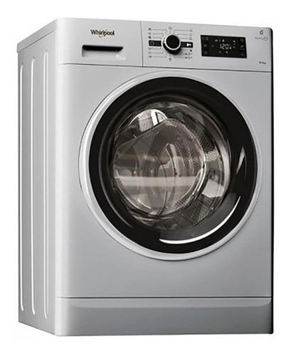 técnico reparación lavadora secadora nevera