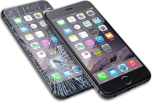 tecnico reparación pc, notebook, celulares, tablets. capital