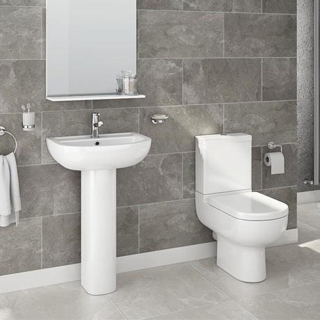técnico sanitario - detecciones de fuga de agua sin roturas