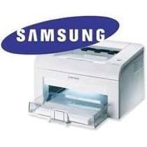 tecnico servicio fotocopiadora