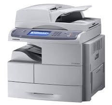 tecnico servicio impresora xerox hp samsung fotocopiadora