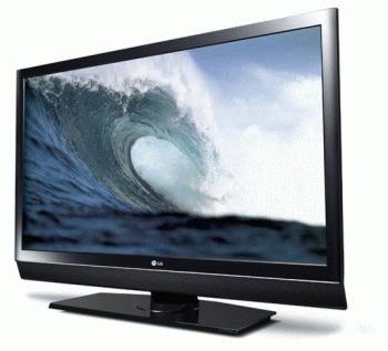 técnico televisor servicio
