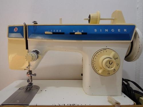 técnico.asesoramiento reparación repuestos maquinas d coser