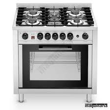 tecnicos de cocinas hornos y topes digital teka whirlpool ge