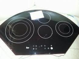 técnicos de topes cocinas hornos a gas eléctricos