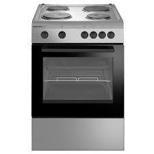 técnicos  de topes cocinas  hornos a gas y eléctricos teka.