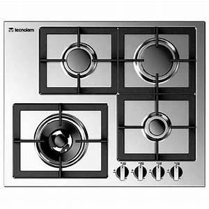tecnicos  de topes cocinas hornos electricos a gas