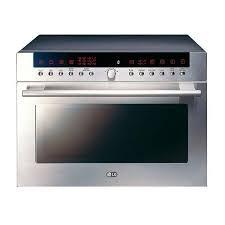 técnicos de topes cocinas hornos eléctricos a gas ge teka