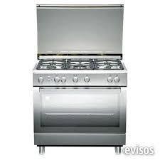 técnicos de topes hornos cocinas eléctricos y a gas