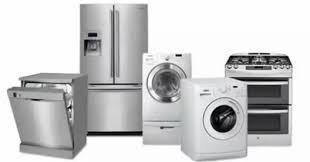 técnicos de topes,hornos y cocinas teka whirlpool samsung