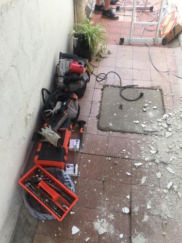 técnicos electricistas autorizados por ute
