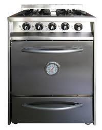 técnicos en reparación de cocinas eléctricas y a gas teka ge