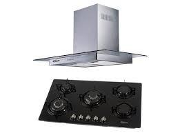 técnicos en reparación de topes cocinas hornos ge frigilux