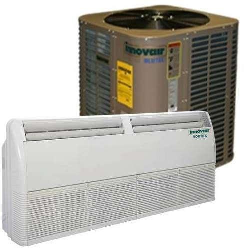 técnicos en reparación neveras, aires acondicionado, chiller