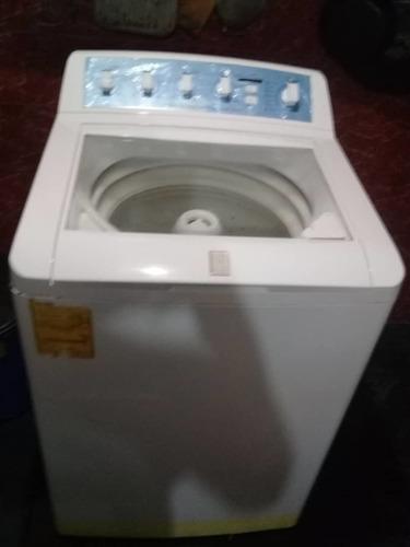 técnicos especialistas en lavadoras automáticas digitales
