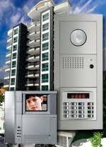 técnicos intercomunicadores vídeo/portero camaras seguridad
