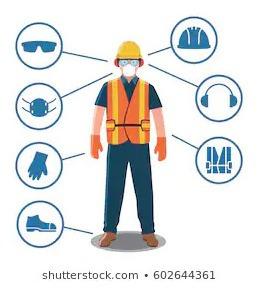 técnicos prevencionistas