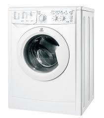 técnicos whirlpool autorizados en reparación de lavadoras