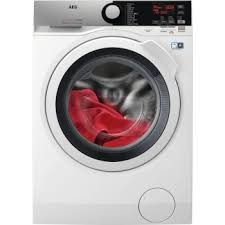 técnicos whirlpool lg ge   de lavadoras secadoras digital.