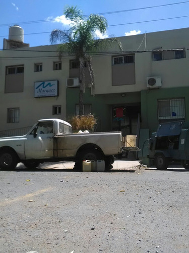 tecno arenados  realizamos trabajos de piletas frente tanque