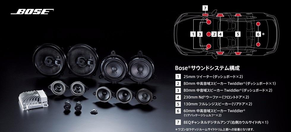 tecno bose sonido carro parlantes   160 000 en mercado libre wiring diagram for car stereo with amplifier wiring diagram for car stereo harness