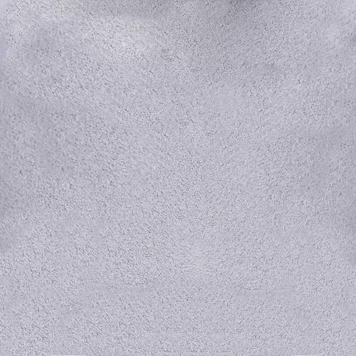 tecno | esmalte de larga duración plata metalizado regina