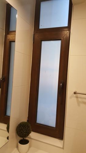 tecnología alemana en ventanas y puertas de pvc - soluciones