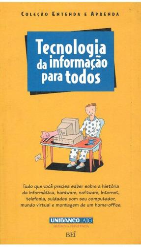 tecnologia da informação para todos - pague com cartão