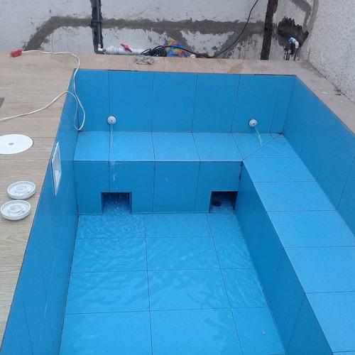 tecnologia hidraulica gas centralizado con certificacion