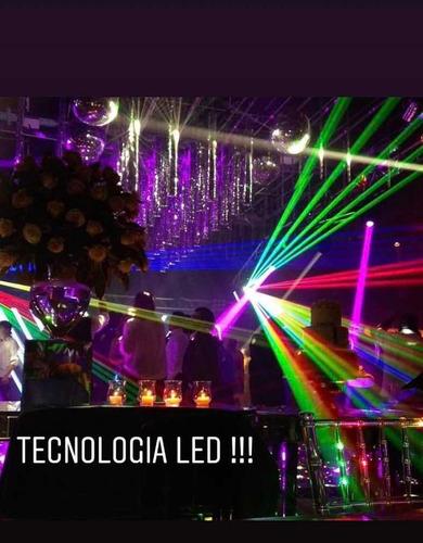 tecnologia led !!!