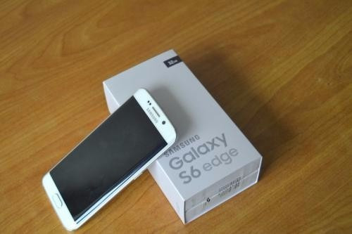 tecnología y accesorios (celulares, memorias, etc)